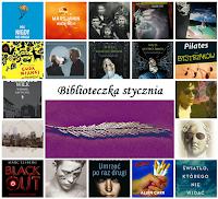 Wybierz książkę