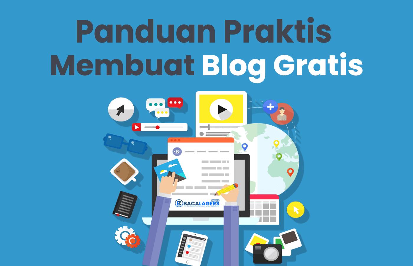 cara membuat blog, Cara Membuat Blog Gratis di Blogger untuk Pemula, cara membuat blog untuk pemula, cara membuat   blog gratis, cara membuat blog gratis terbaru, cara membuat blog gratis di blogger, cara membuat blog gratis di blogspot, cara   membuat blog di wordpress untuk pemula, cara memilih nama domain, tips memilih nama domain yang benar, domain   murah, niagahoster, hosting unlimited, web hosting, penyedia web hosting terbaik di indonesia, web hosting unlimited,   penyedia domain terbaik di indonesia, domain murah terpercaya, penyedia web hosting unlimited