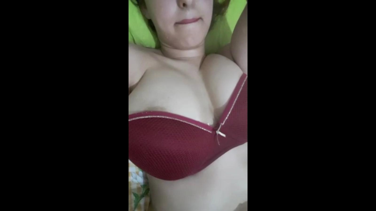 Turk Sesli Porno Videos  Pornhubcom