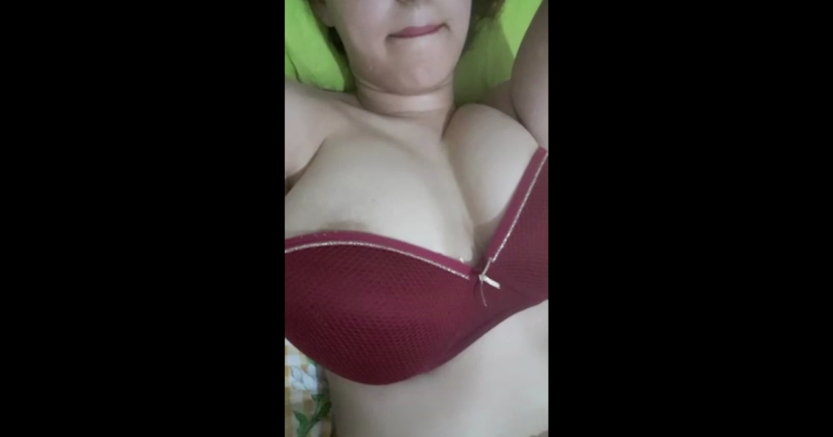 Teen Sex Free Sex Utube amp Vk Sex Porn Video c3  xHamster