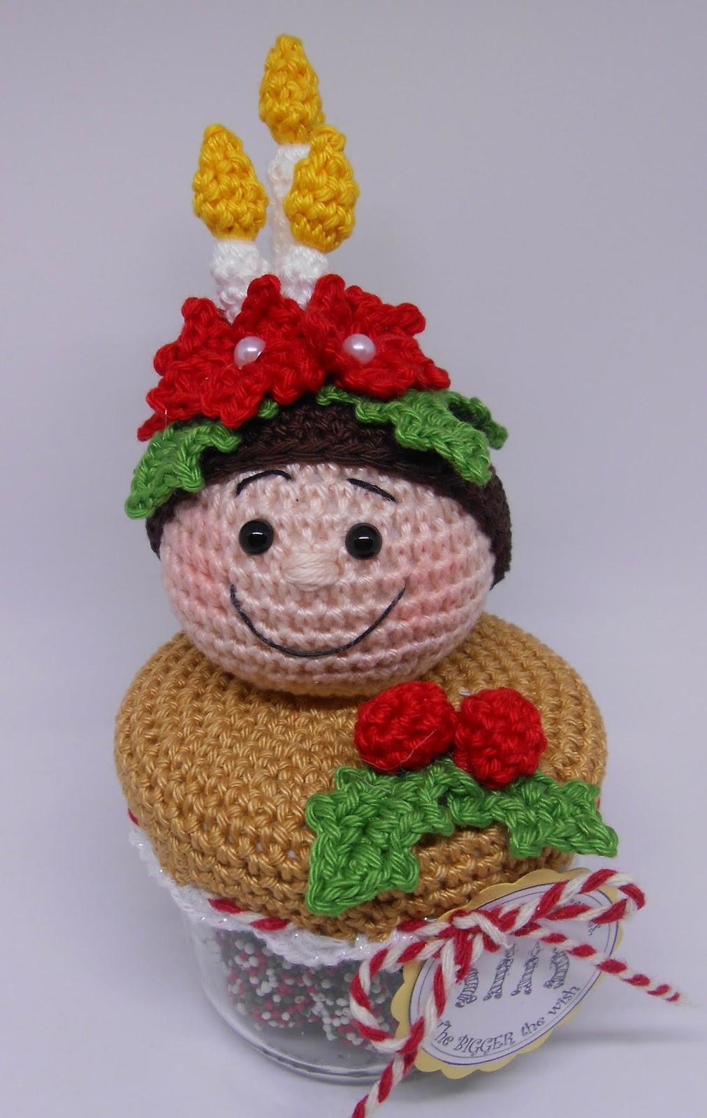 Bizzy Bee Klaske Kerstmarkt En Een Nieuw Patroontje