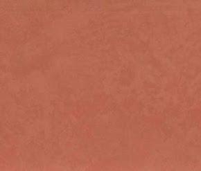 купить мебель цвета терра оранж