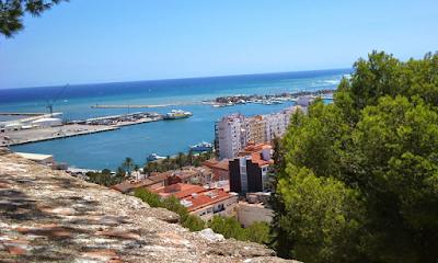 El Consell reunirá a expertos para abordar el nuevo modelo urbanístico y territorial valenciano