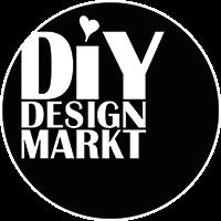 http://diy-markt.com/diy-design-kreativ-markt/