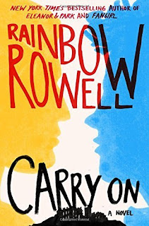 http://www.amazon.de/Carry-English-Edition-Rainbow-Rowell-ebook/dp/B00XUELDP4/ref=pd_sim_351_1?ie=UTF8&dpID=51xc4o-Zb8L&dpSrc=sims&preST=_AC_UL160_SR105%2C160_&refRID=1JAS41GN3XFN8Q4CEAN1