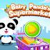 LLEVA LAS CUENTAS CLARAS EN EL SUPERMERCADO - ((Supermercado Panda)) GRATIS (ULTIMA VERSION FULL PREMIUM PARA ANDROID)
