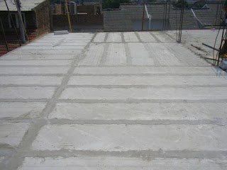 jenis-jenis-dak-beton.jpg