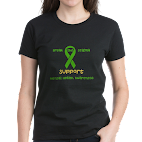 Mental Health Awareness T-Shirt $22.99