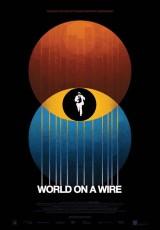 """Carátula del DVD: """"El mundo conectado"""""""
