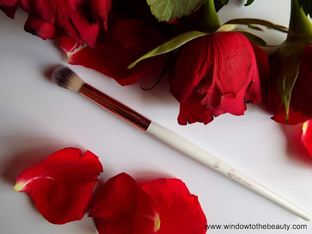 Bh Cosmetics Blending Brush