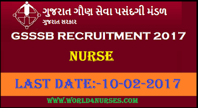 http://www.world4nurses.com/2017/02/gsssb-recruitment-2017-nurse-data_5.html