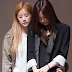 Reason why Naeun suddenly burst into tears at Apink's fan meeting