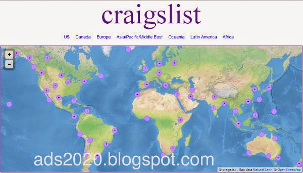 post-ads-craigslist-sites-photo