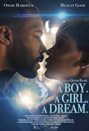 Watch A Boy. A Girl. A Dream. Online Free 2018 Putlocker