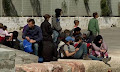 Ξεκινά στην Κρήτη το πρόγραμμα στέγασης αιτούντων άσυλο