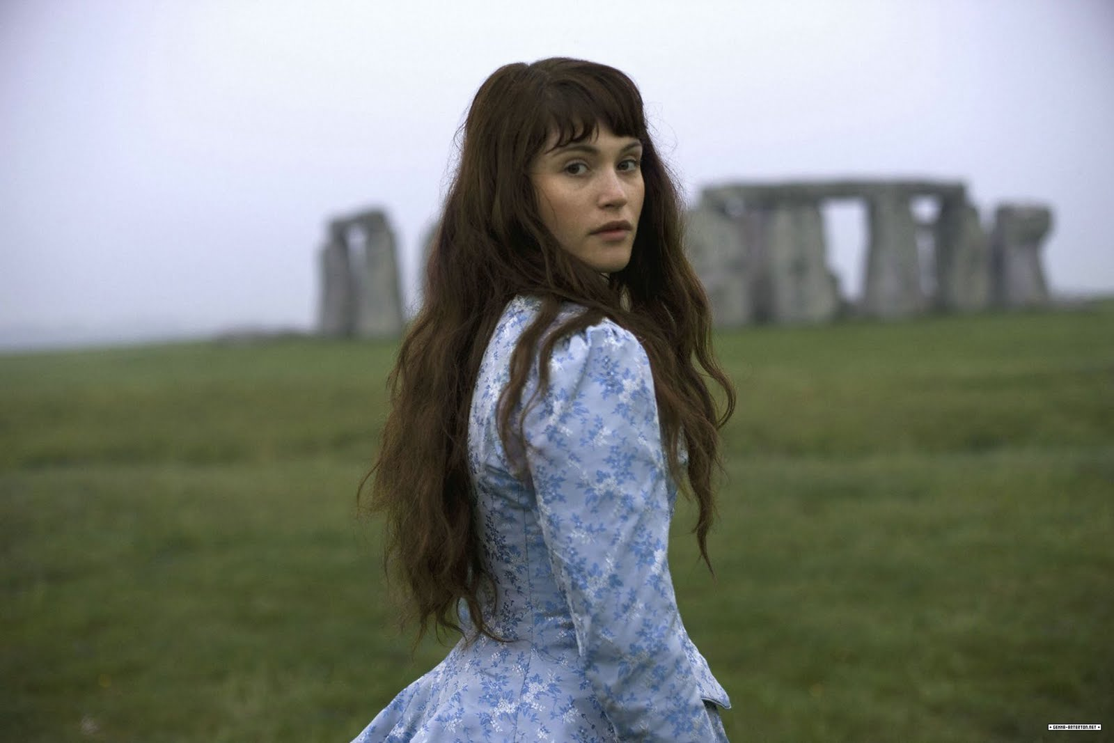 Tess of the D'Urbervilles by Thomas Hardy and Rebecca by Daphne Dumaurier Essay