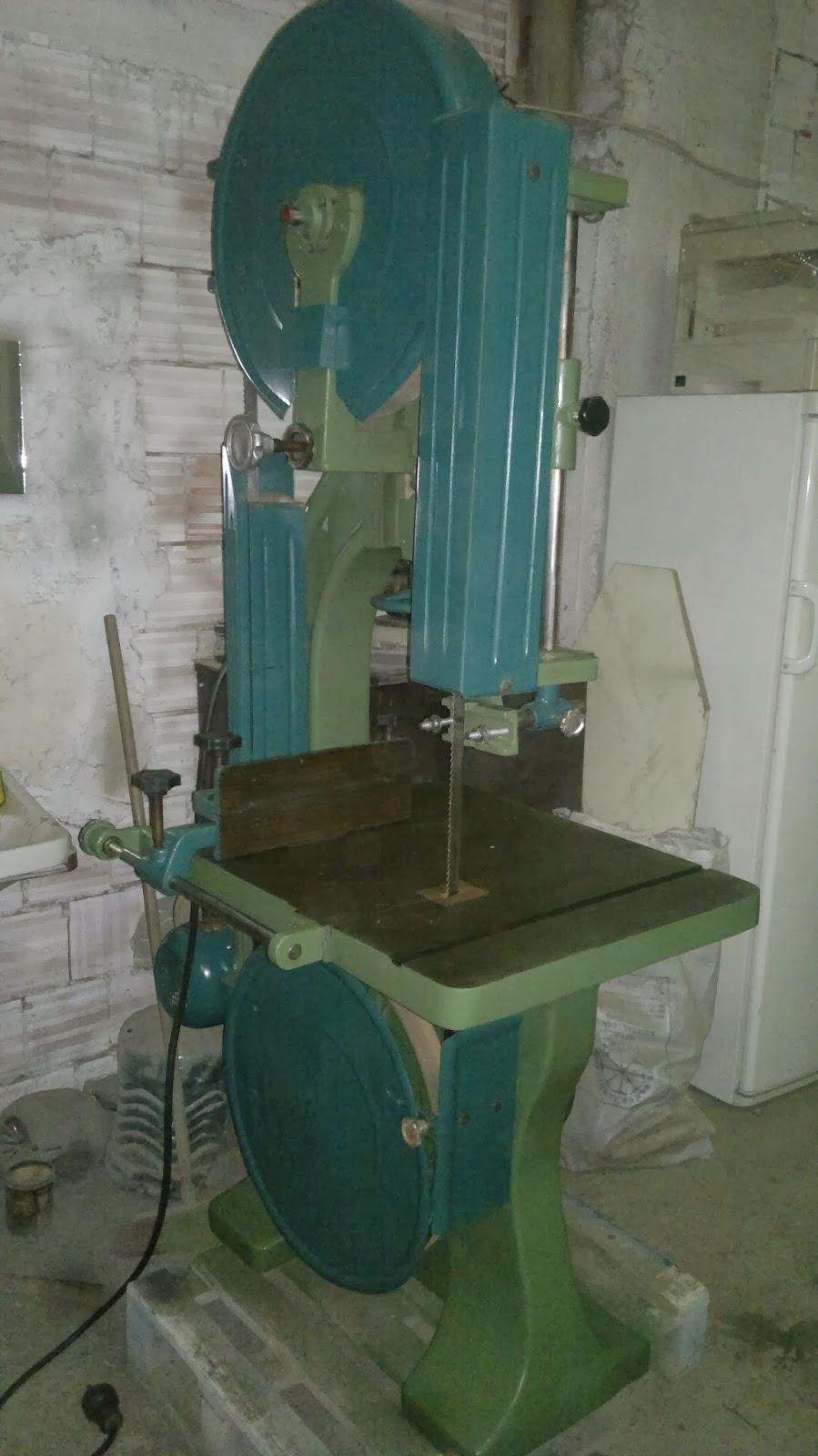 ikinci el ve sifir marangoz makinalari aralik 2013