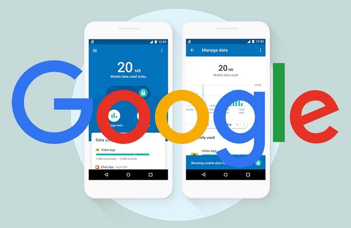 9 Aplikasi Google yang Bisa Memudahkan Hidup Kita