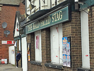 Image result for Burnt Oak