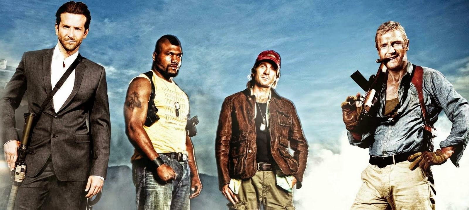 Hollywood Movie Hindi Dubbed Hd 720P | Bansuan
