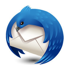 Thunderbird 45.1.0 Latest Version 2016