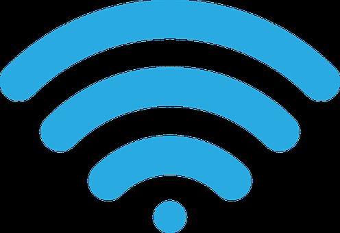 Cara Membobol Wifi Dengan Aplikasi Wifi Master Key