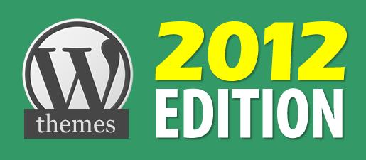 https://2.bp.blogspot.com/-7o_xPxAu6FU/Tx3TrOCMQ4I/AAAAAAAADYU/yQrqz5ufR88/s1600/best-wordpress-themes-2012.png