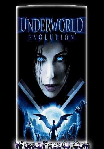 Poster Of Underworld Evolution (2006) In Hindi English Dual Audio 300MB Compressed Small Size Pc Movie Free Download Only At worldfree4u.com সাইন্স ফিকশন মুভি ভালবাসেন? তাহলে হলিউডের কিছু জটিল মুভি হিন্দিতে ডাউনলোড করুন (মাত্র ৩০০মেগা মুভি)