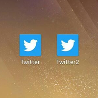 Download Multi Twitter Mod APK v7.1.0-Alpha for Android Terbaru 2017