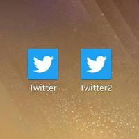 Download Multi Twitter Mod APK v7.1.0-Alpha for Android Terbaru 2017