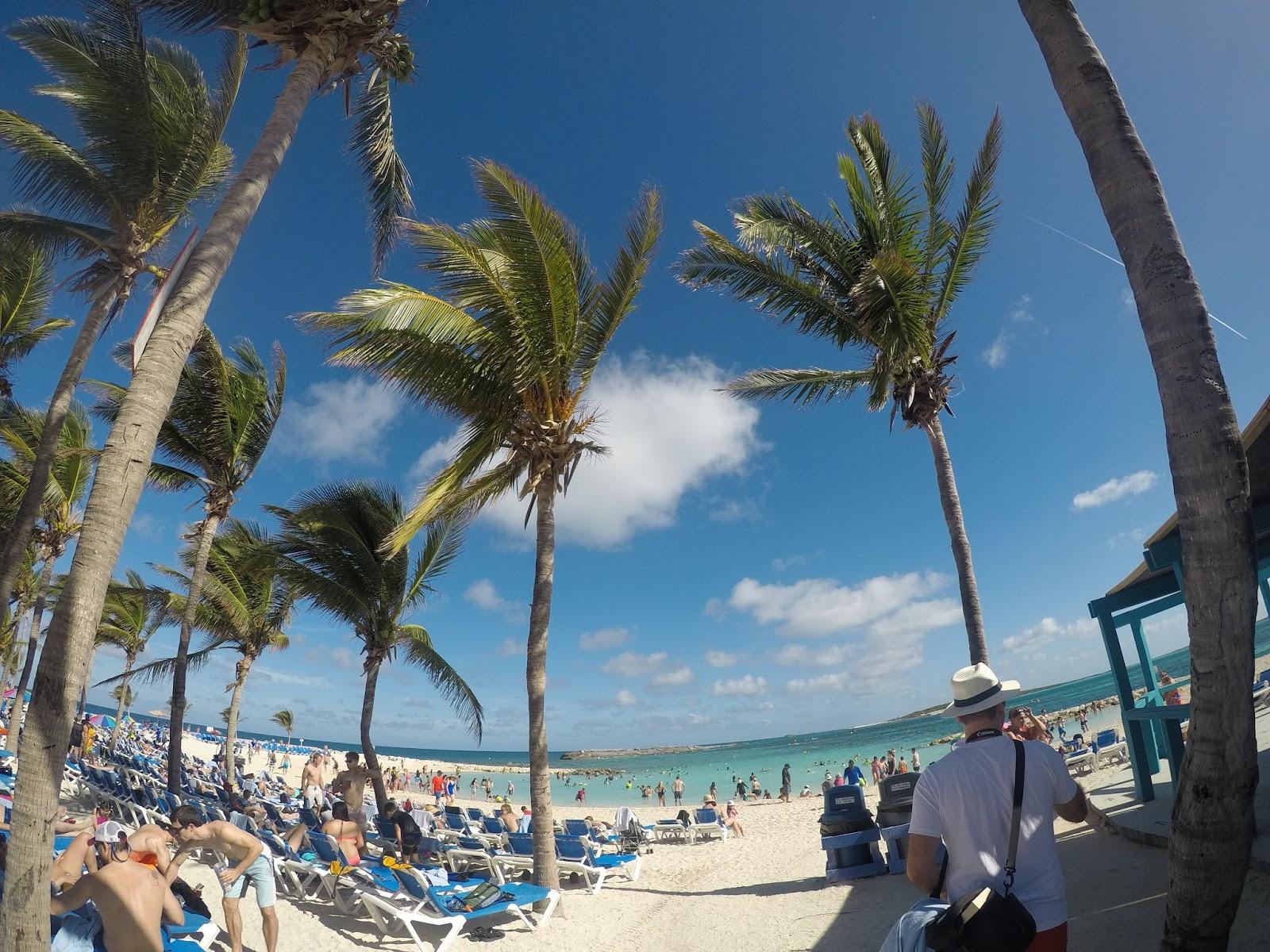 Praia_Bahamas
