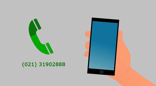 kontak cs sinarmas finance untuk mengetahui nomor pembayaran
