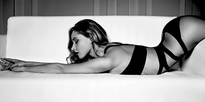 8 beneficios para la mujeres al practicar sexo anal