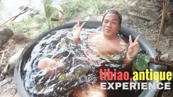 Tibiao-Antique-Kawa-Bath-Experience