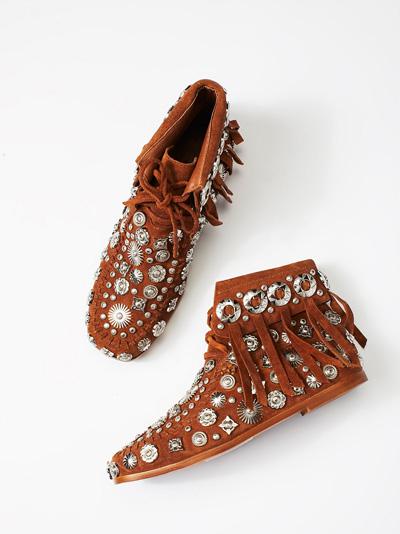 596a5f2c9a So Shoe Me ~ 5/11/2017