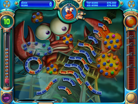 Peggle Nights Full Version