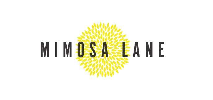 mimosa design