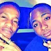ENTERTAINMENT: Tagbo's Death- Davido's Men Confess