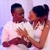 Music Video : Beka Flavour - Sikinai : Download Mp4 HD