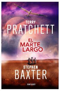 http://www.nuevavalquirias.com/el-marte-largo-libro-comprar.html
