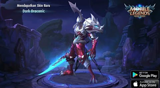 How to get the latest free Atgus Starlight member skin