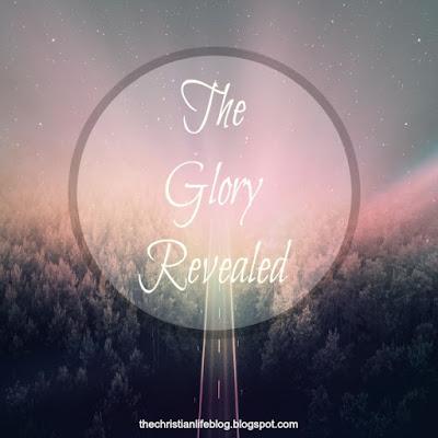 The Glory Revealed