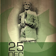 Faiz on the Quaid-e-Azam