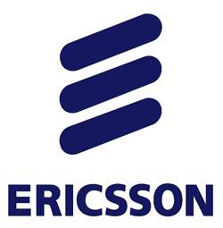 Teknologi 5G Ericsson Berkecepatan Hingga 5 Gbps
