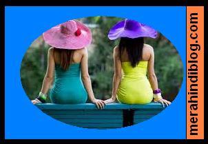 indian girl mobile number, girl mobile number, ladki ka number, ladkiyon ke mobile number, लड़की का मोबाइल नंबर, गर्ल्स मोबाइल नंबर लिस्ट, गर्ल्स मोबाइल नंबर फॉर फ्रेंडशिप