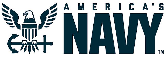 Nuevo-logotipo-la-marina-estado-unidos-americas-Navy-armada-new-logo