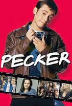 Watch Pecker Online Free in HD