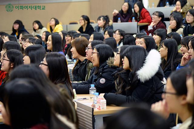 Thủ Tục Chứng minh tài chính du học Hàn Quốc