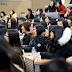 Thủ Tục Chứng minh tài chính du học Hàn Quốc 2020