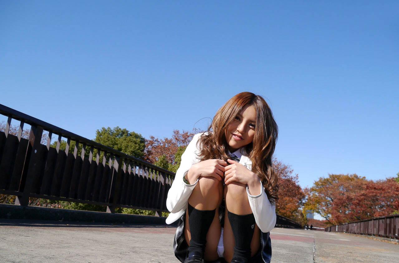 rena konashi sexy japanese teen 05